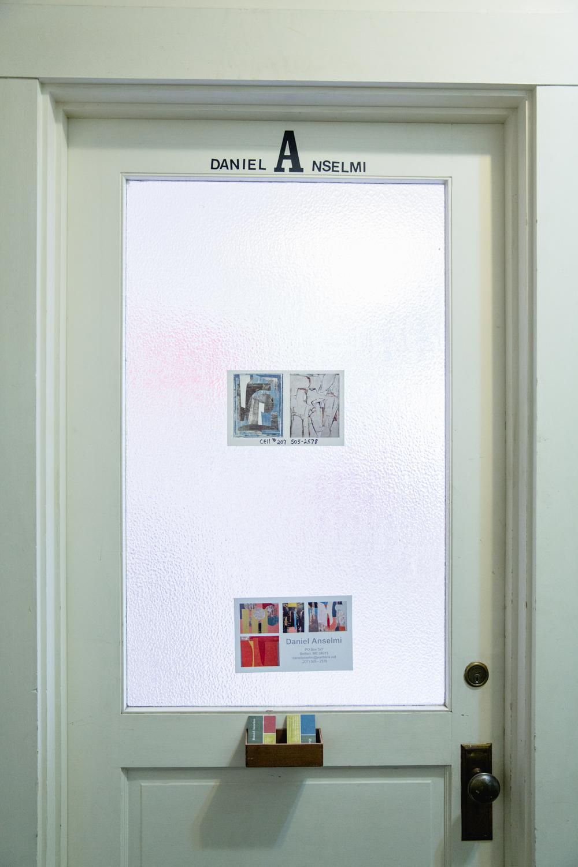 ERINLITTLE_DANIELANSELMI-0234.jpg