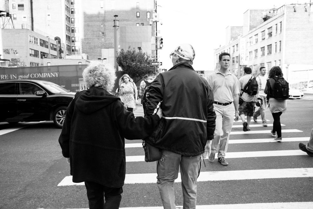 ERINLITTLE_NYC-1242.jpg