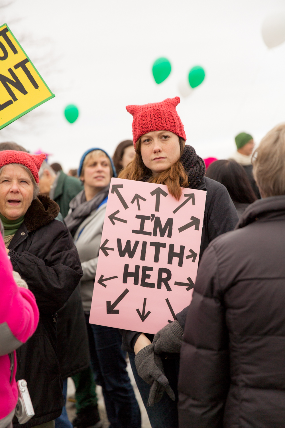 ERINLITTLE_WOMENSMARCHPORTLANDMAINE-3804.jpg