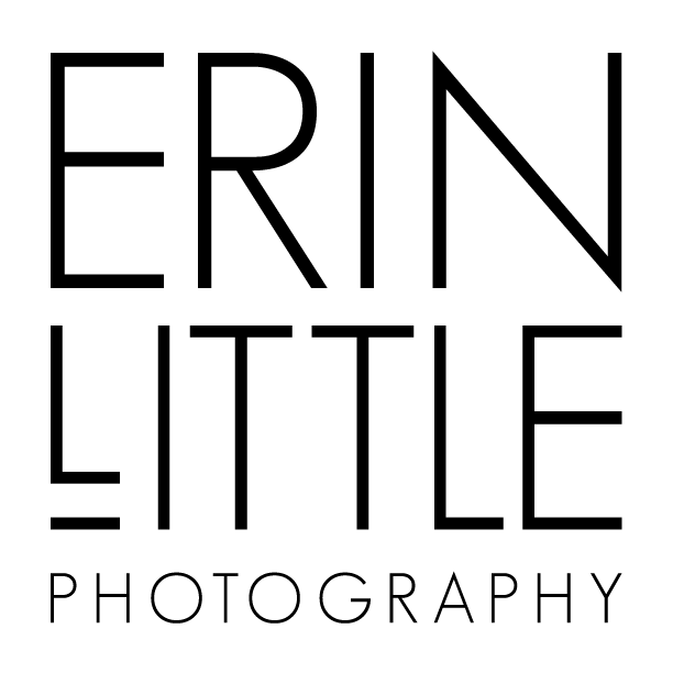 Erin Little | Interior + Portrait Photography