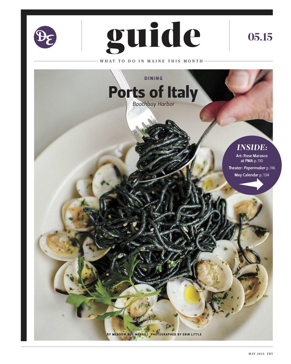 Ports of Italy.jpg