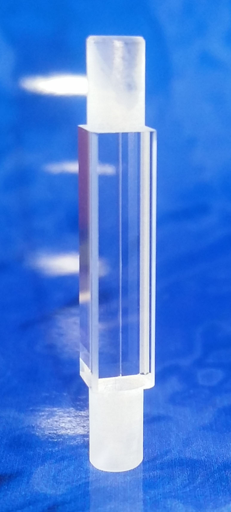 Tall flow cell.jpg