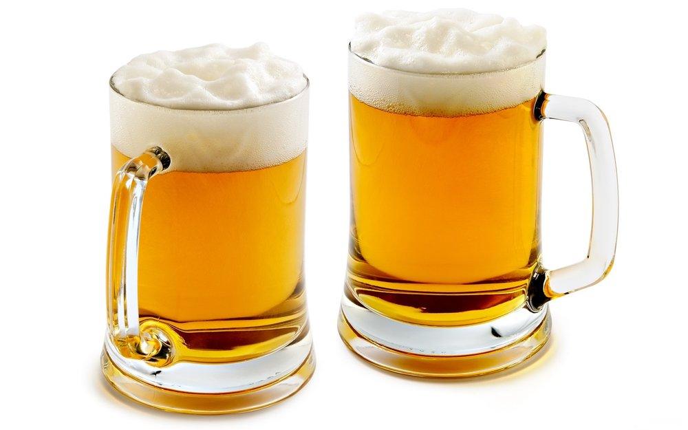 fireflysci srm beer.jpg