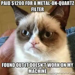 Disgruntled Metal-On-Quartz Cat.jpg