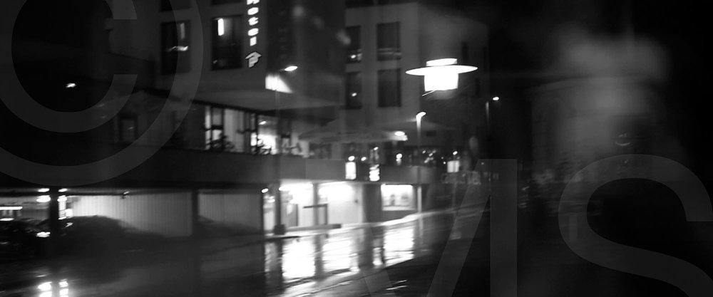 Raintrain 23