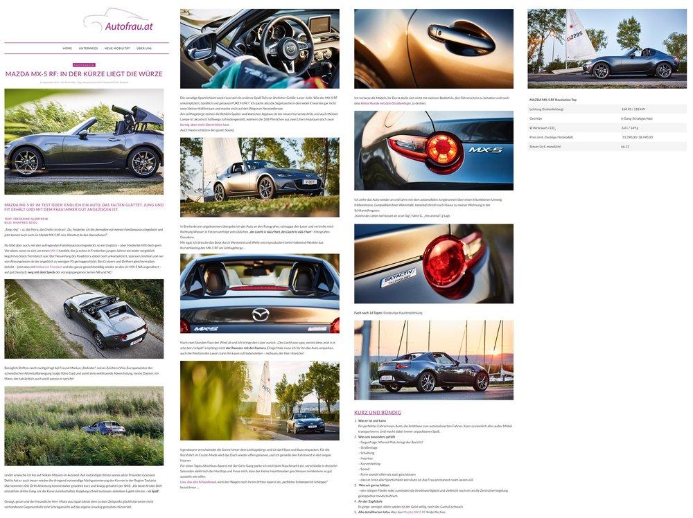 mazda_mx5_rt_autofrau.jpg