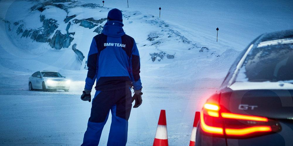 BMW_06_driften unter gestrenger  Aufsicht.jpg