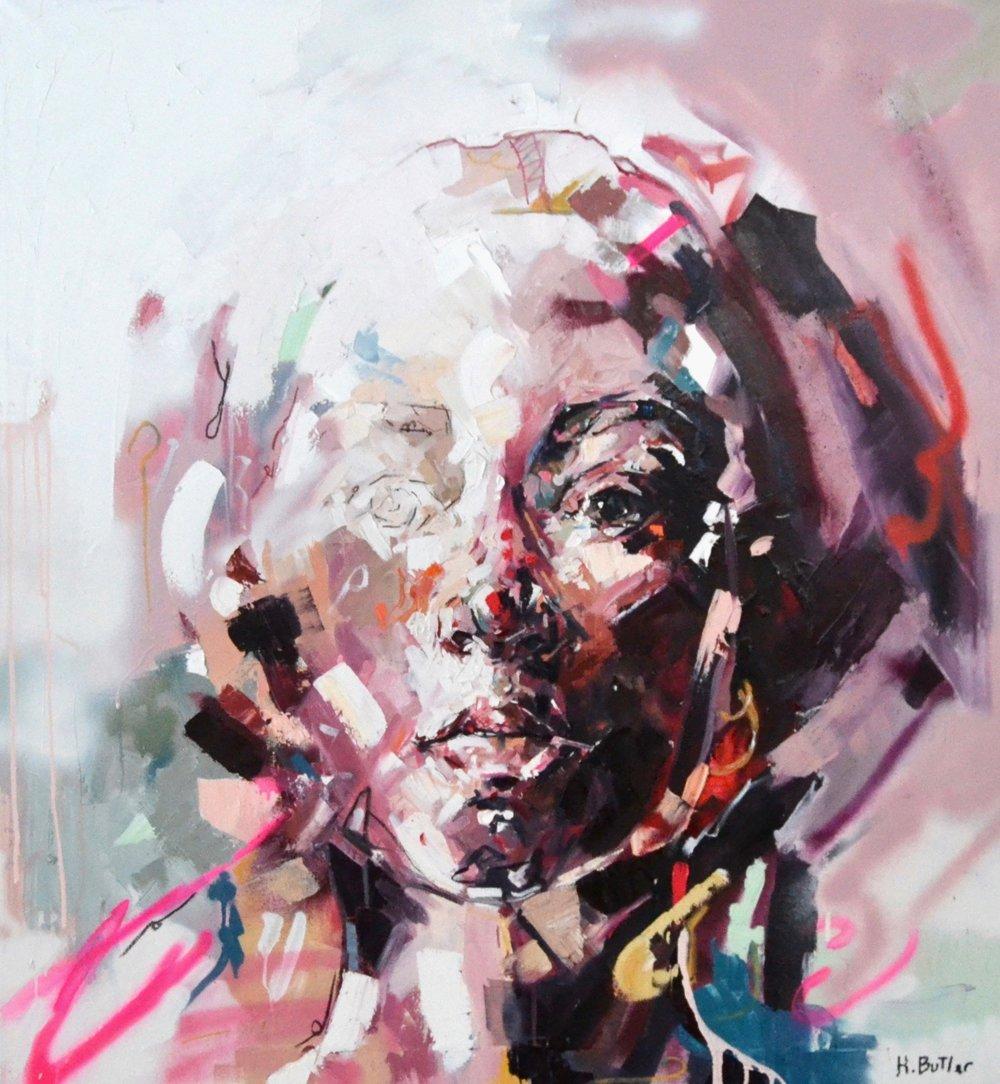 'Untitled #2'