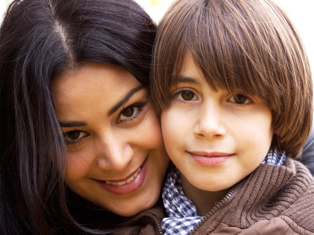 mamma vinas_crop.jpg