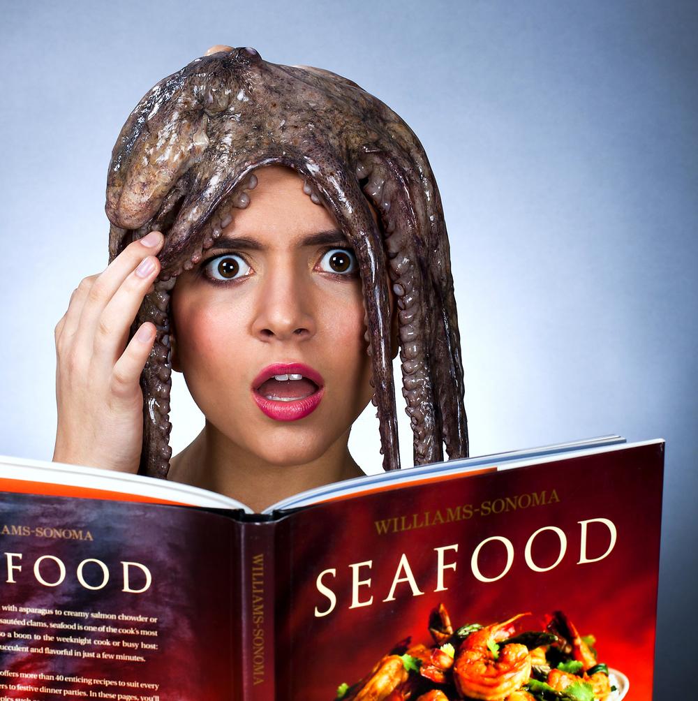 Seafood_HSI_L_effect_darker_crop.jpg