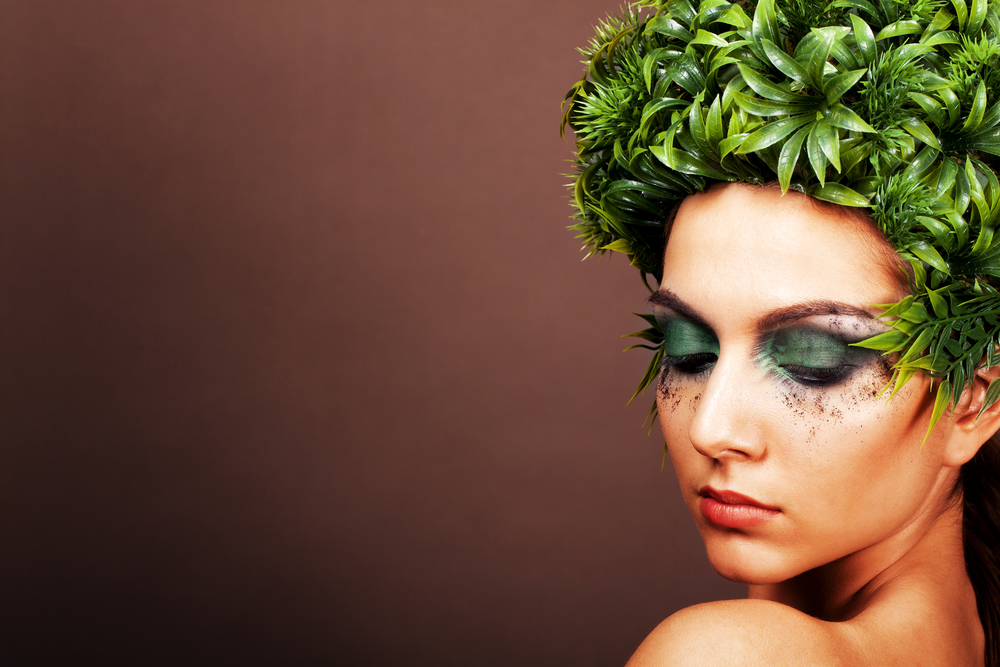Grass_Hairscapades II_L_RedTone2.jpg