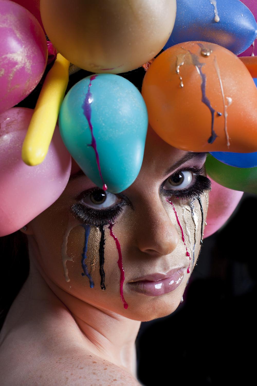 Tear Party_HS_III_M.jpg