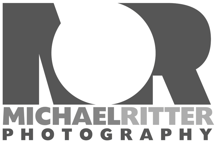 Michael Ritter Photography