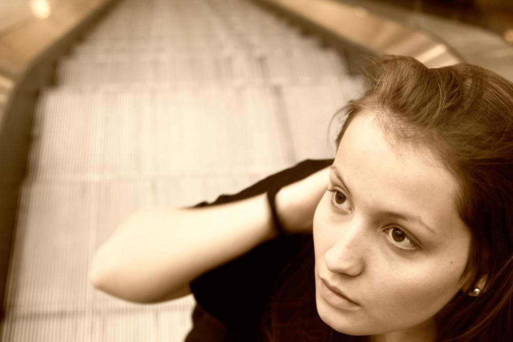Maria_escalator_tint.jpg