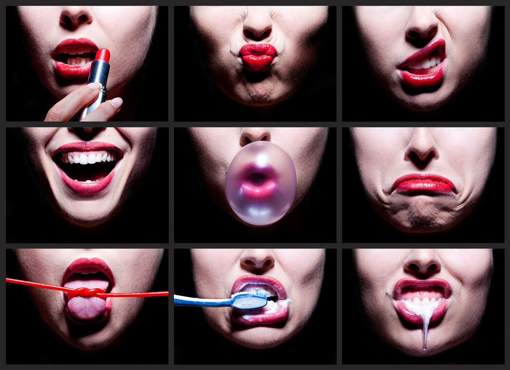 Lips Mania_Final.jpg