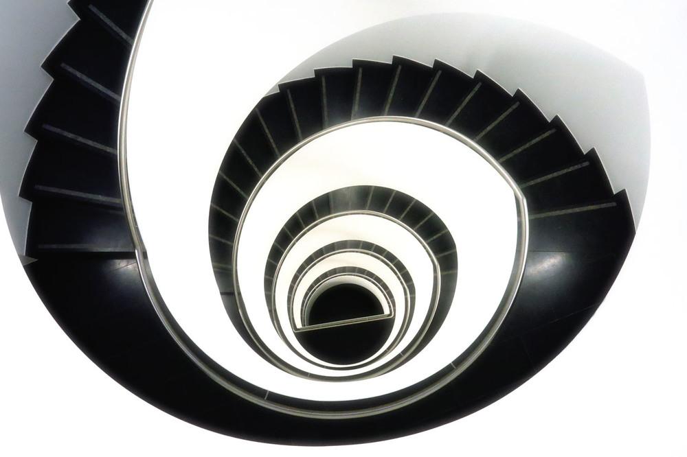 lux stairs CS.jpg