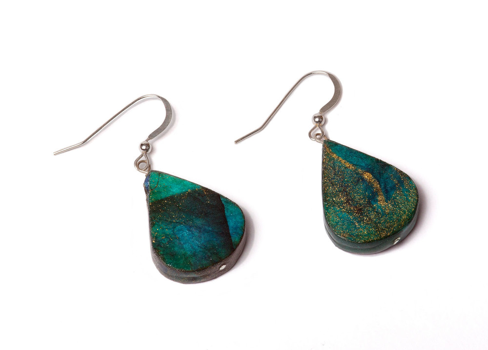 Tear Drop earrings_2.jpg