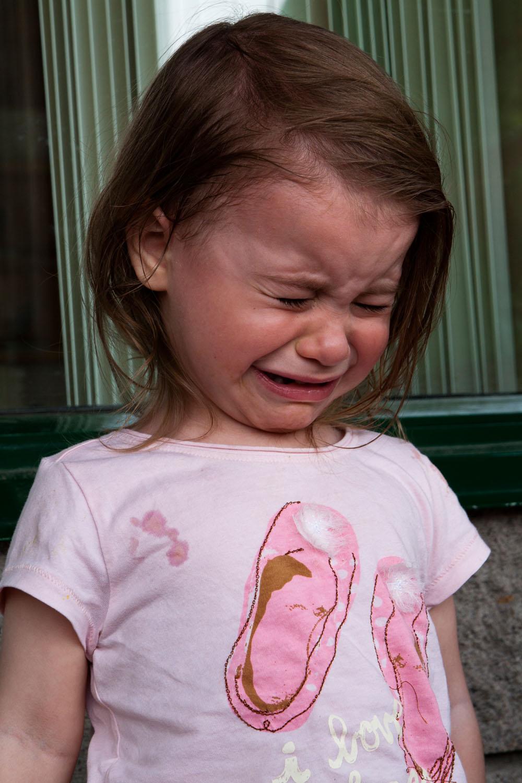 cry fest2.jpg