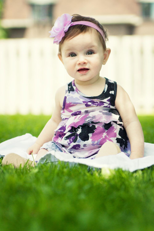 Baby Group 1_purple_effect2.jpg