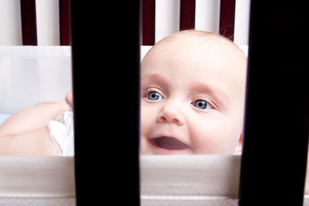 Crib smile.jpg