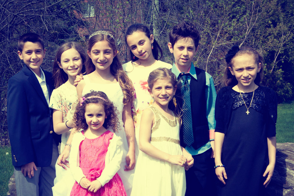 Kids group church_v2.jpg
