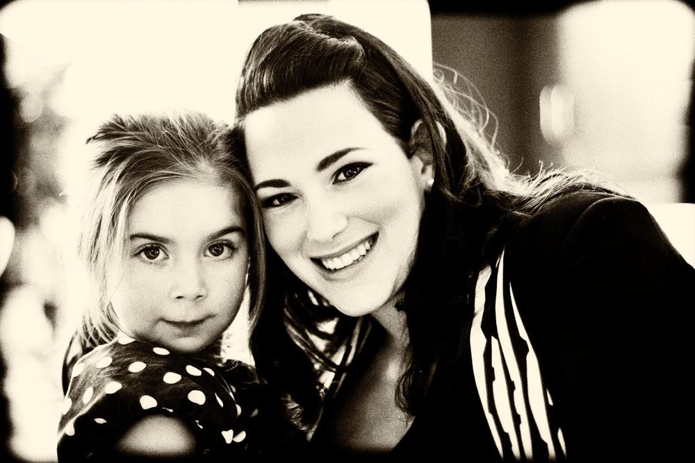 Naomi and Emily_tint.jpg