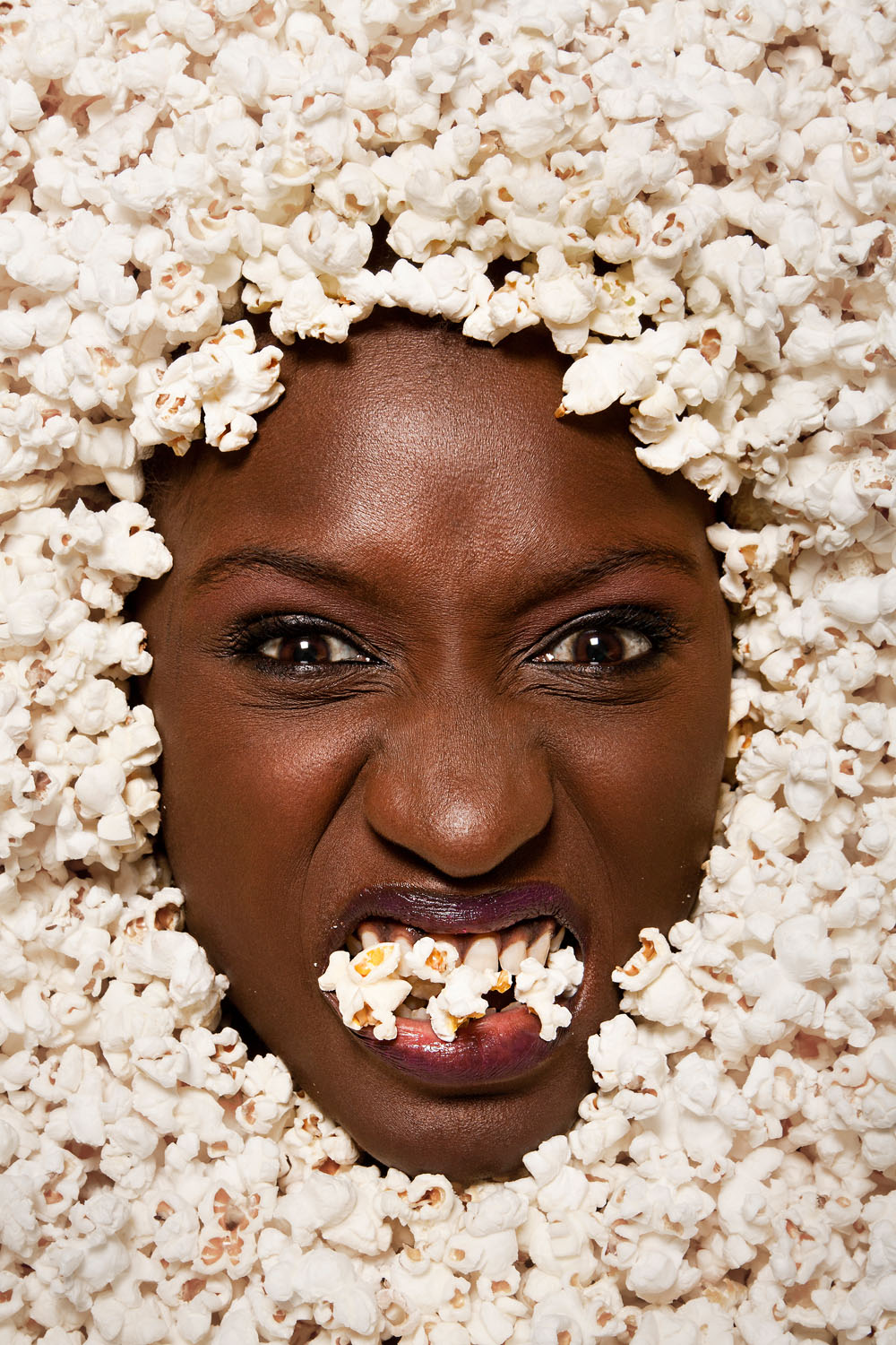 popcorn munch_take 2_desaturate_make-up addition.jpg