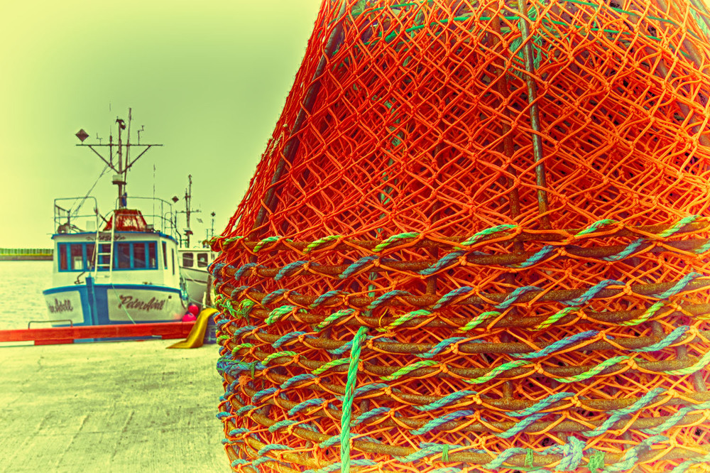32_fisherman life.jpg