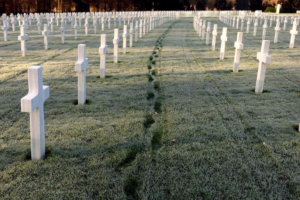 lux cemetery footprints.jpg