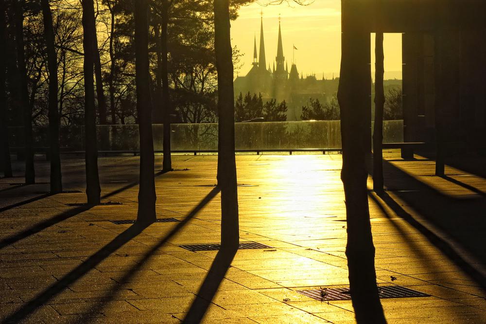 lux sunset tonal contrast filt.jpg