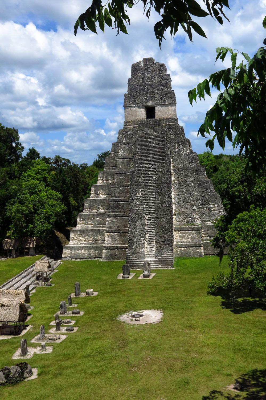 Tikal_Grand Temple_IMG_9734.jpg
