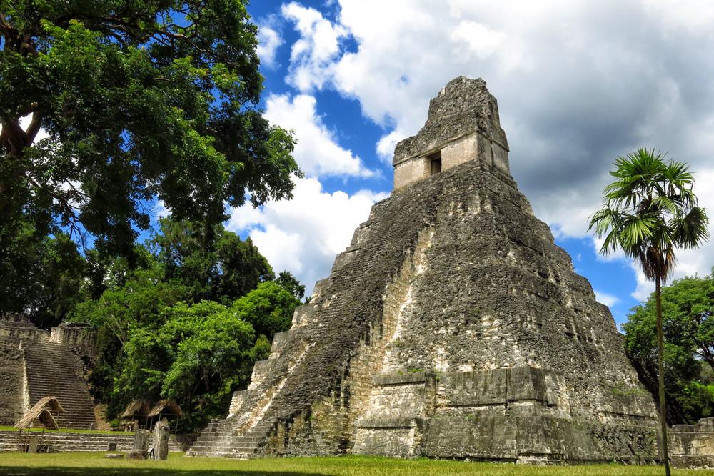 Tikal_mighty Mayans_IMG_9751.jpg