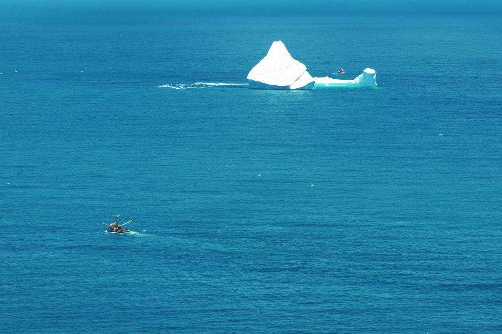 9_big blue ocean.jpg