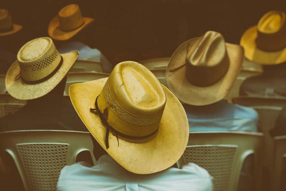 Atitlan_San Juan_hats.jpg