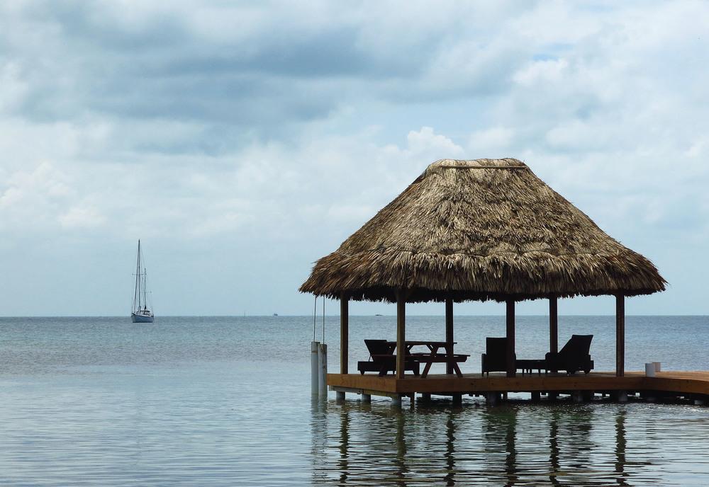 Belize_boat life_IMG_8502.jpg
