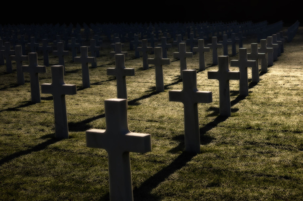 Lux cemetery_soldiers_midnight filter.jpg