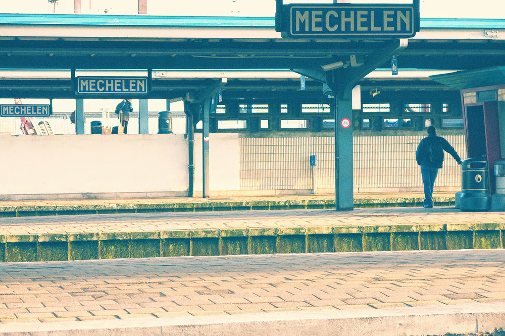 mech train.jpg
