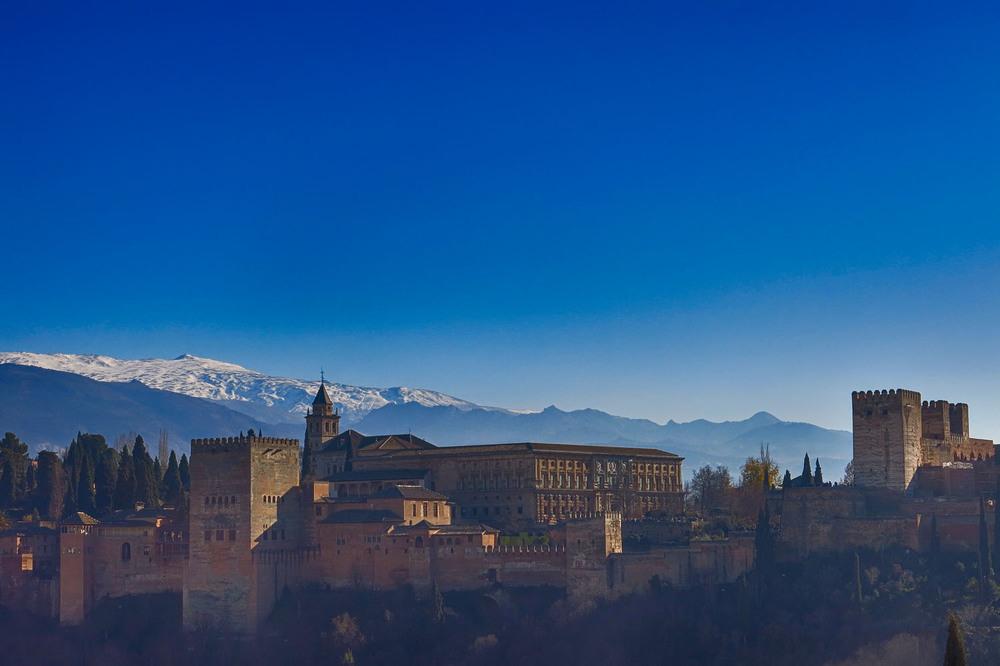 20150102_Spain_4877_Granada_the Alhambra.jpg