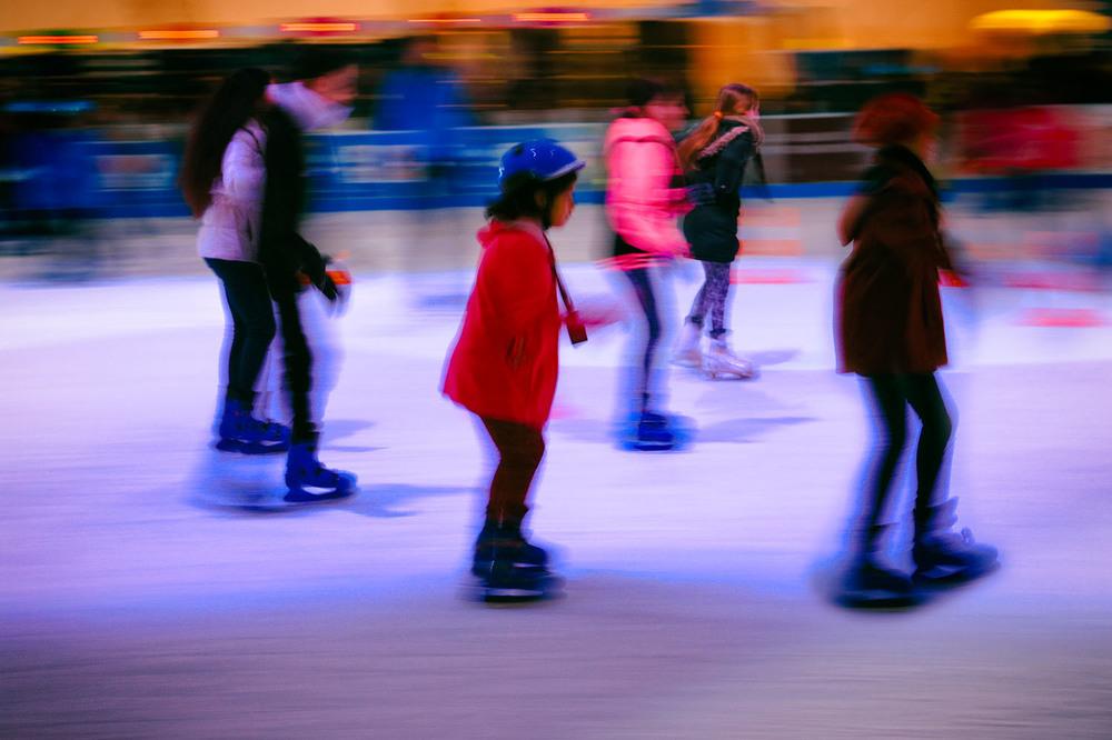 20150106_Spain_3224_Barcelona_skate rink.jpg