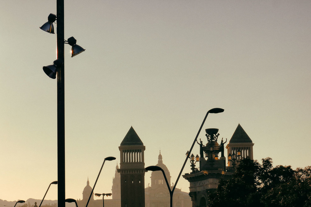 20150108_Spain_1652_Barcelona_ Montjuic_skyline.jpg