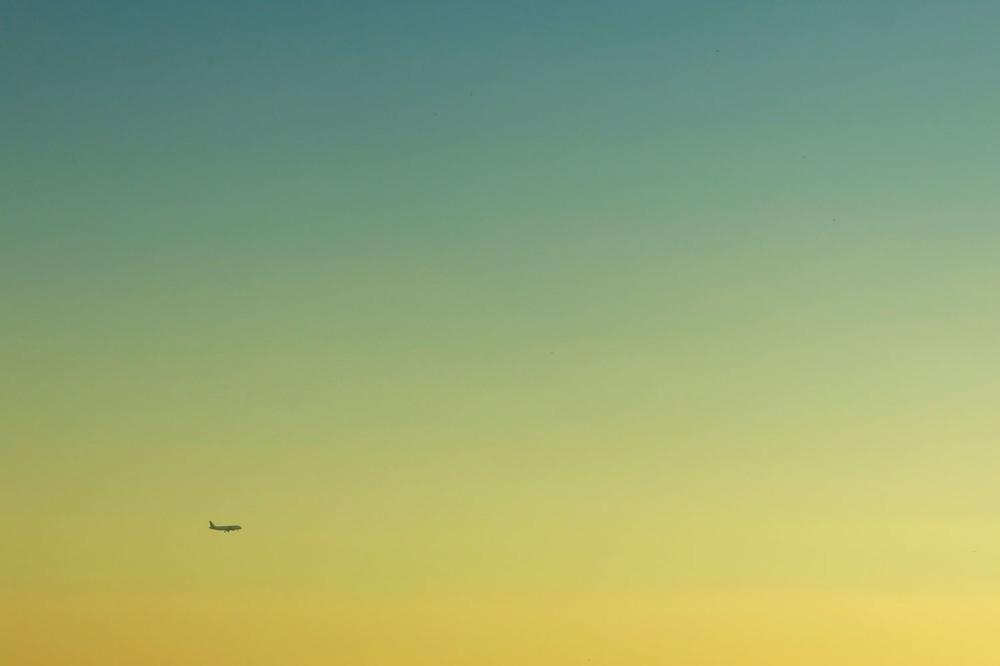 20150108_Spain_2218_Barcelona_Montjuic_jet plane 2.jpg
