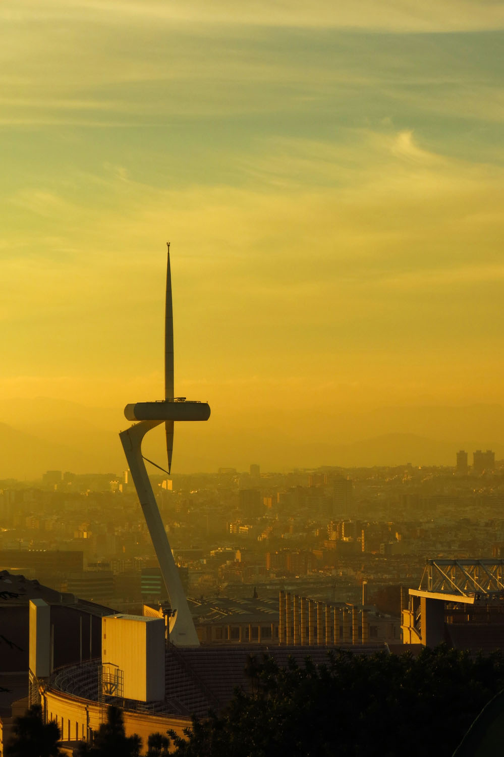 20150108_Spain_2301_Barcelona_Olympic sunsets.jpg