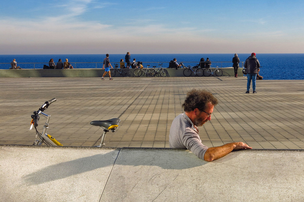 20150110_Spain_0696_Barcelona_Board walk.jpg