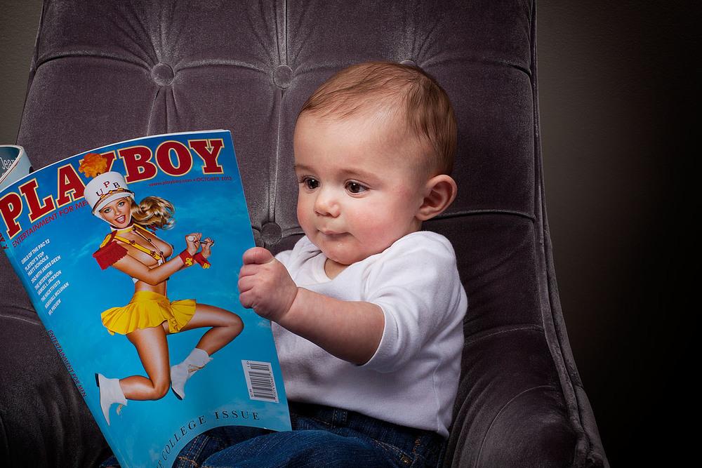 Harrison6months_Playboy.jpg