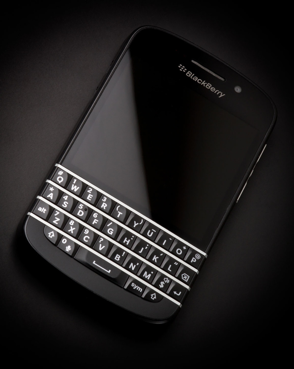 blackberry_crop.jpg