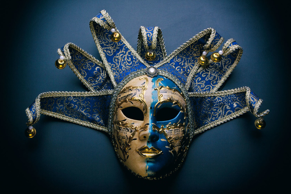 mask blue gold.jpg