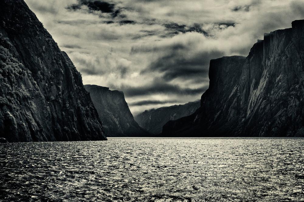 FjordII.jpg