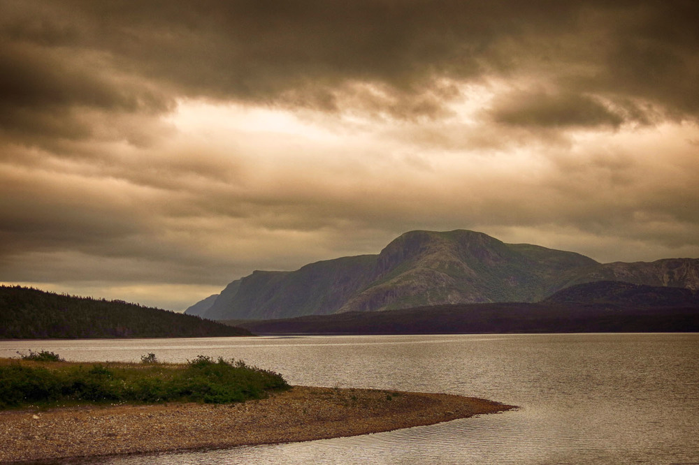 Gros Morne end of days.jpg