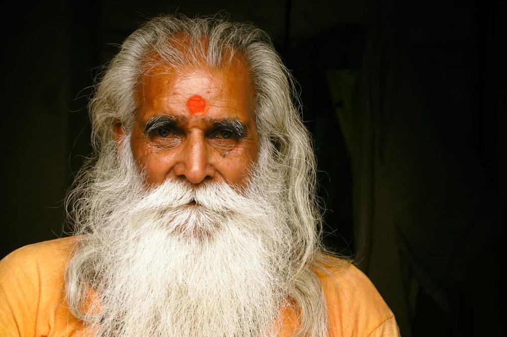 IMG_2689_Delhi guru.jpg