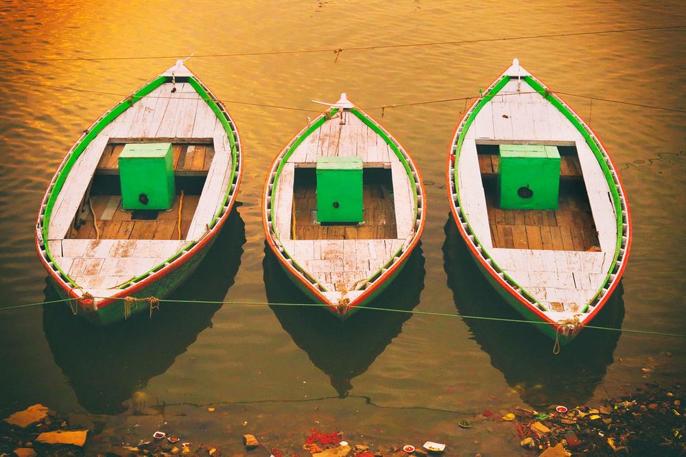 IMG_3358_3 boats.jpg